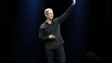 Photo of WWDC 2020 : suivez en direct l'événement très attendu d'Apple
