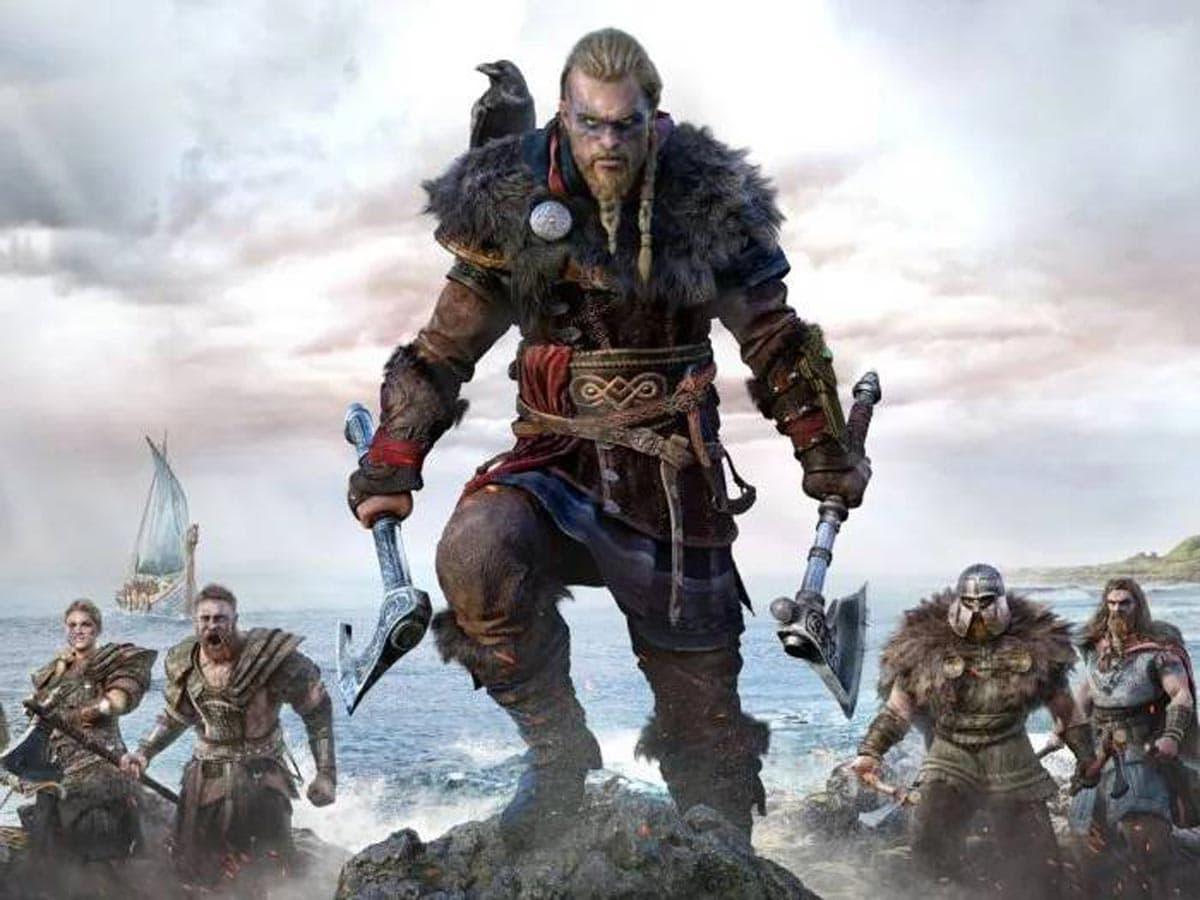 Ubisoft a confirmé l'arrivée d'une nouvelle aventure Assassin's Creed