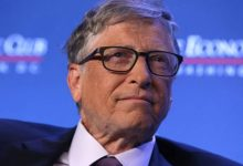 Photo de Voici comment Bill Gates réduit son stress