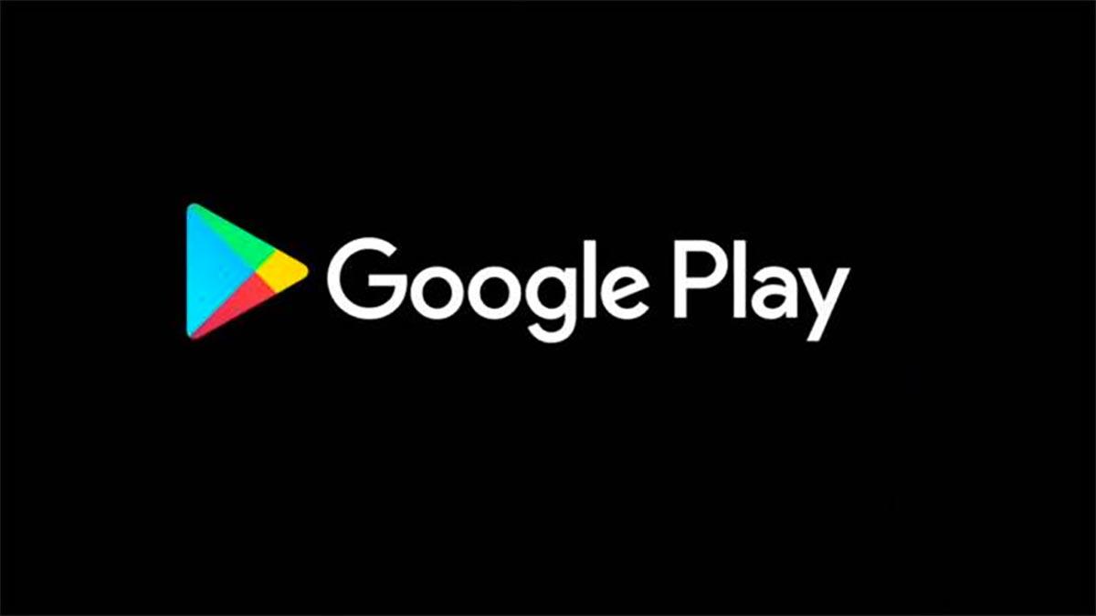 Un cheval de Troie a réussi à tromper Google Play