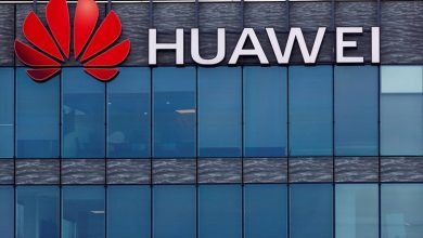 Photo de La Chine menace de punir Nokia et Ericsson si l'Europe n'adopte pas le réseau 5G de Huawei