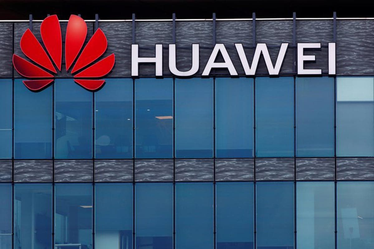 La Chine menace de punir Nokia et Ericsson si l'Europe n'adopte pas le réseau 5G de Huawei