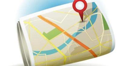 Comment supprimer l'historique de localisation sur Google Maps ?