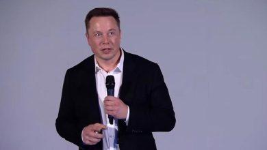 Photo of Elon Musk va annoncer d'autres nouvelles sur Neuralink, le projet qui cherche à connecter nos cerveaux aux ordinateurs
