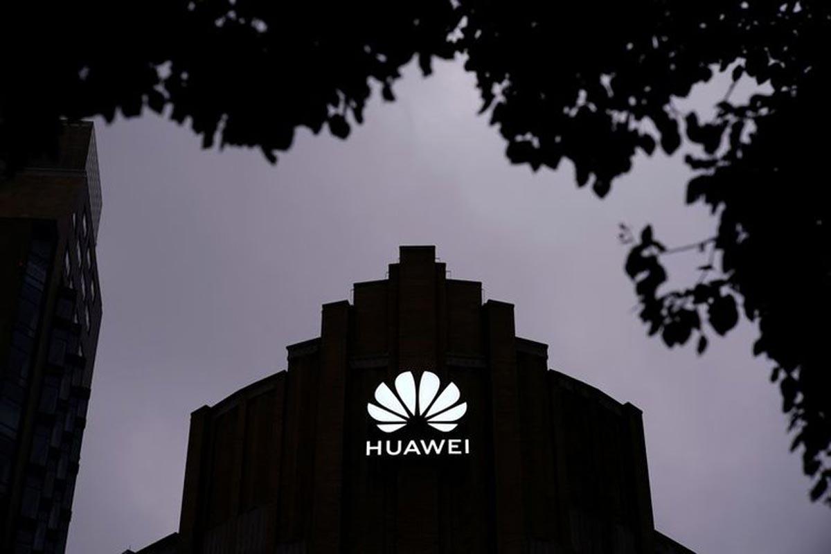 Huawei est distingué pour ses liens avec le régime chinois