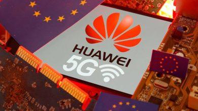 Photo of La France va restreindre l'utilisation des équipements Huawei sur le réseau 5G