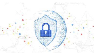 Photo of Google va ajouter des comptes vérifiés dans Gmail pour prévenir le phishing