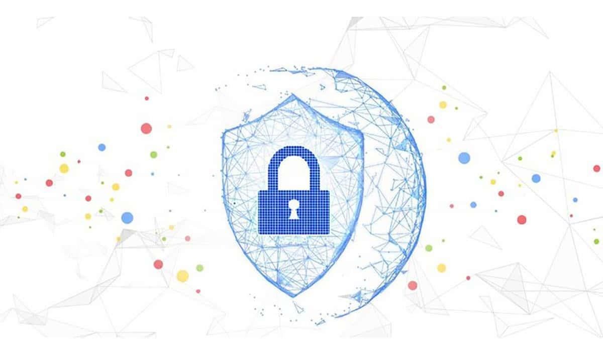 Google ajoutera des comptes vérifiés dans Gmail pour éviter les cas de vol d'identité