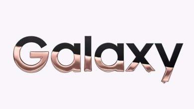 Photo de Le prochain Samsung Galaxy peut désormais être réservé aux États-Unis