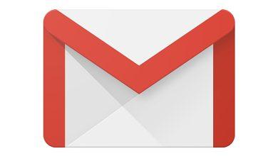 Photo de La refonte de Gmail en fait une suite de productivité à guichet unique