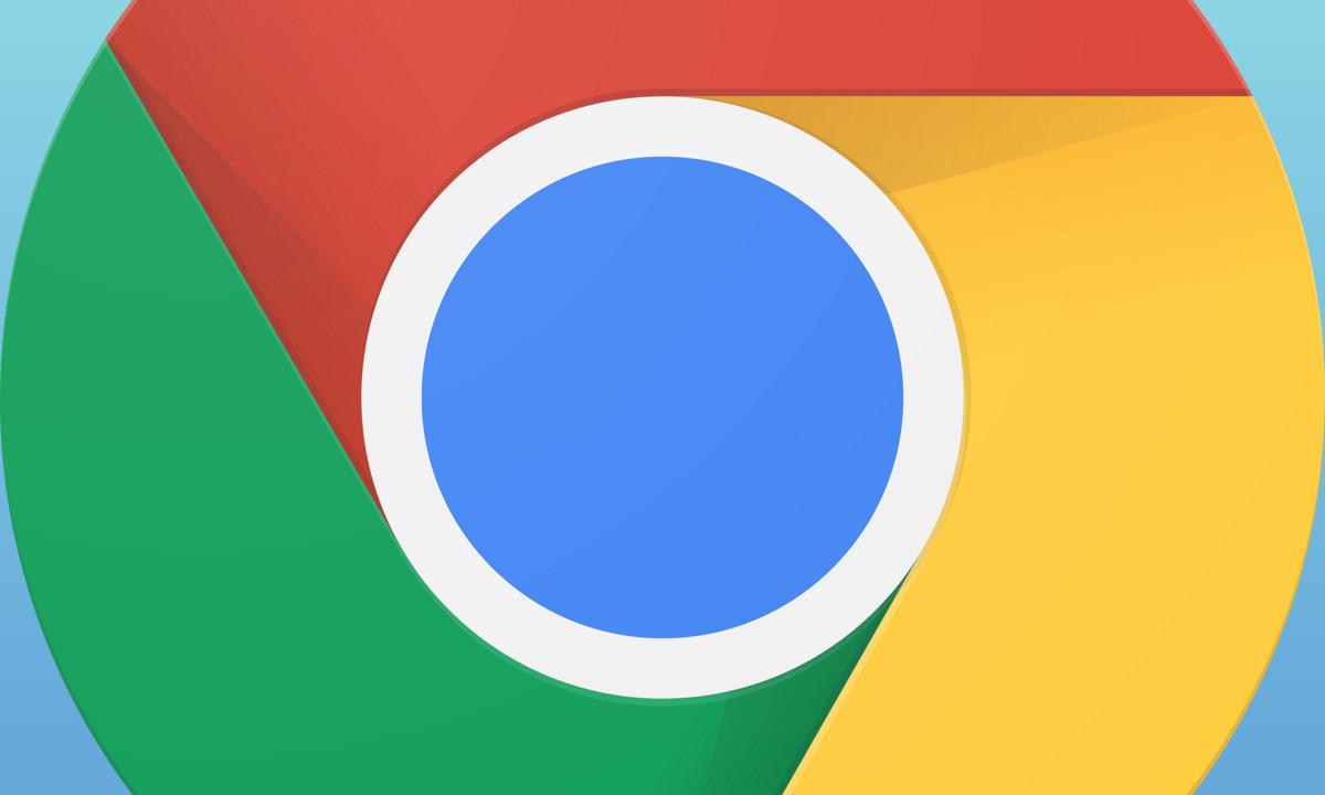 Chrome 86 fera durer la batterie de votre PC jusqu'à deux heures de plus