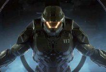 Photo de Halo Infinite : de nouveaux détails dévoilés sur la prochaine aventure de Master Chief