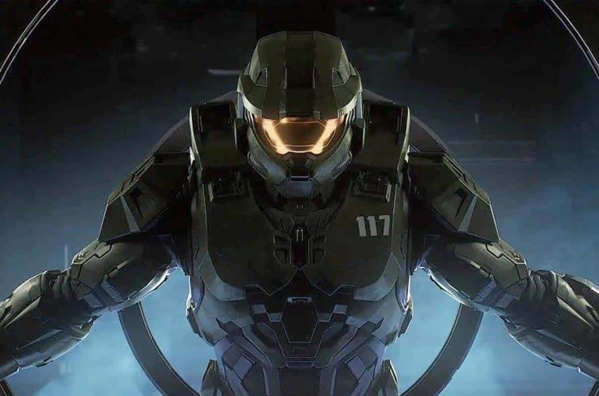 Halo Infinite : de nouveaux détails révélés pour la prochaine aventure de Master Chief