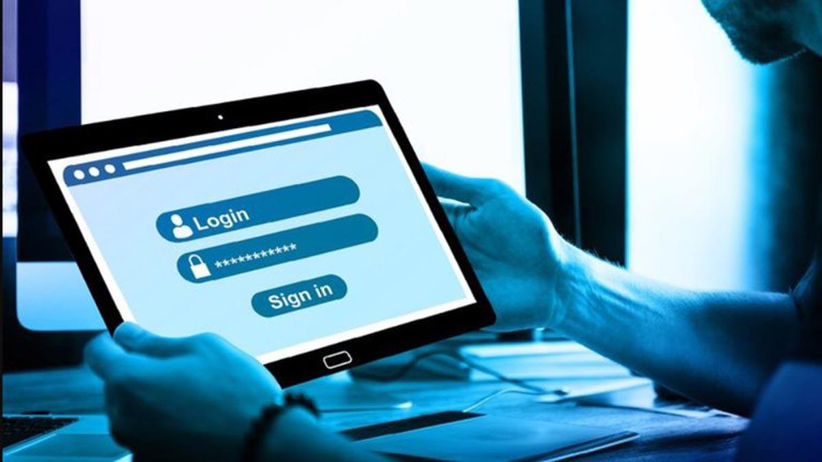 Le milliard d'identifiants analysés se compose de 168 919 919 mots de passe et de 393 386 953 noms d'utilisateur.