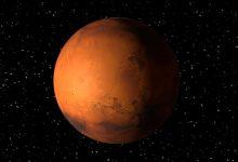 Photo of Trois grands mystères sur la vie sur Mars