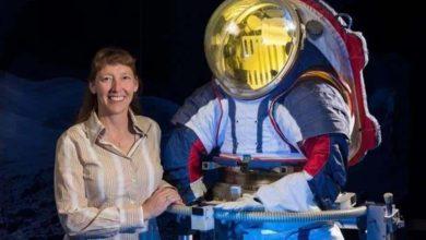 Photo de Mission vers Mars : les nouvelles inventions de la NASA pour tester le rover Perseverance