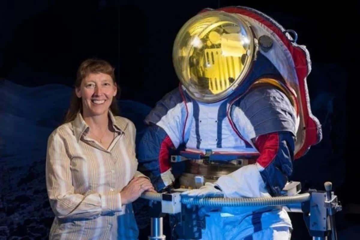 Mission to Mars : les nouvelles inventions de la NASA seront testées par le rover Perseverance