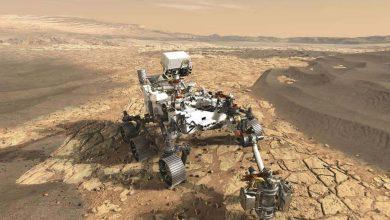 Photo of Perseverance : la nouvelle mission de la NASA à la recherche de la vie ancienne sur Mars