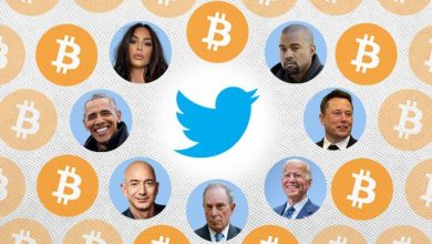 Photo of Les comptes Twitter de Bill Gates, Elon Musk, Kanye West ont été piratés