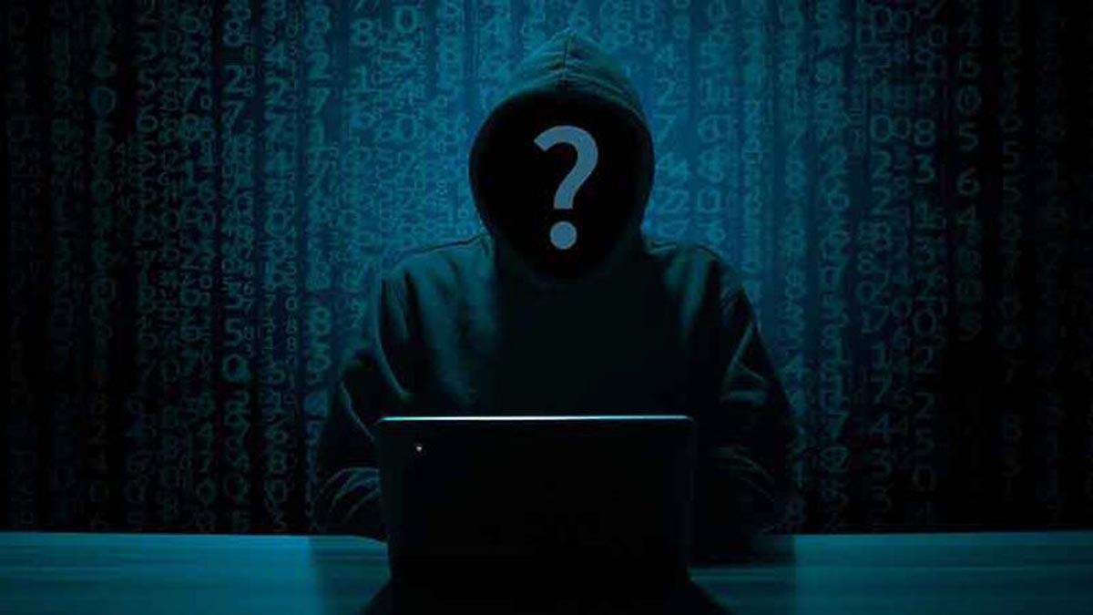 Pour éviter d'être victime d'un piratage, il est essentiel d'activer le deuxième facteur d'authentification.