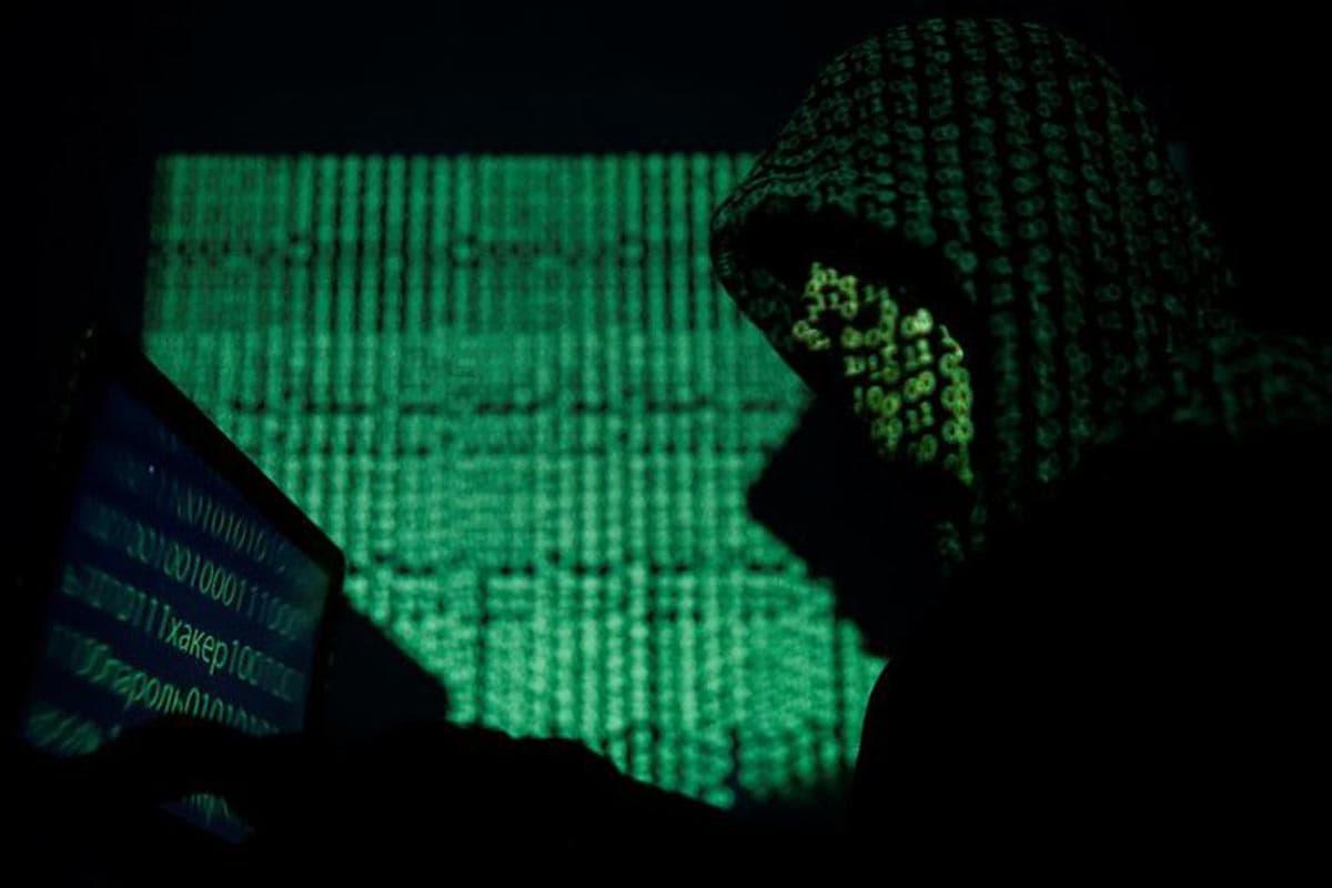 Les pirates informatiques russes sont une source d'inquiétude croissante pour l'Europe et les États-Unis.