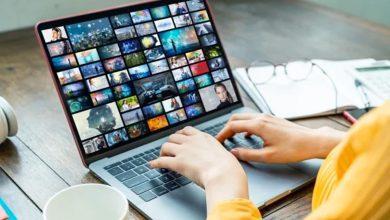 Photo de 3 sites web légaux pour regarder des films et des séries gratuits