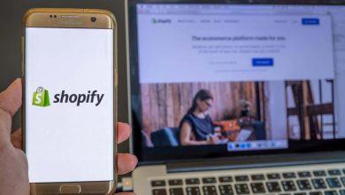 Shopify est devenue l'entreprise la plus précieuse du Canada