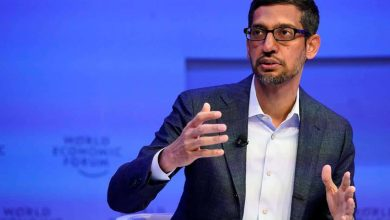 Photo de Quelque 200 000 employés de Google continueront à télétravailler jusqu'en 2021