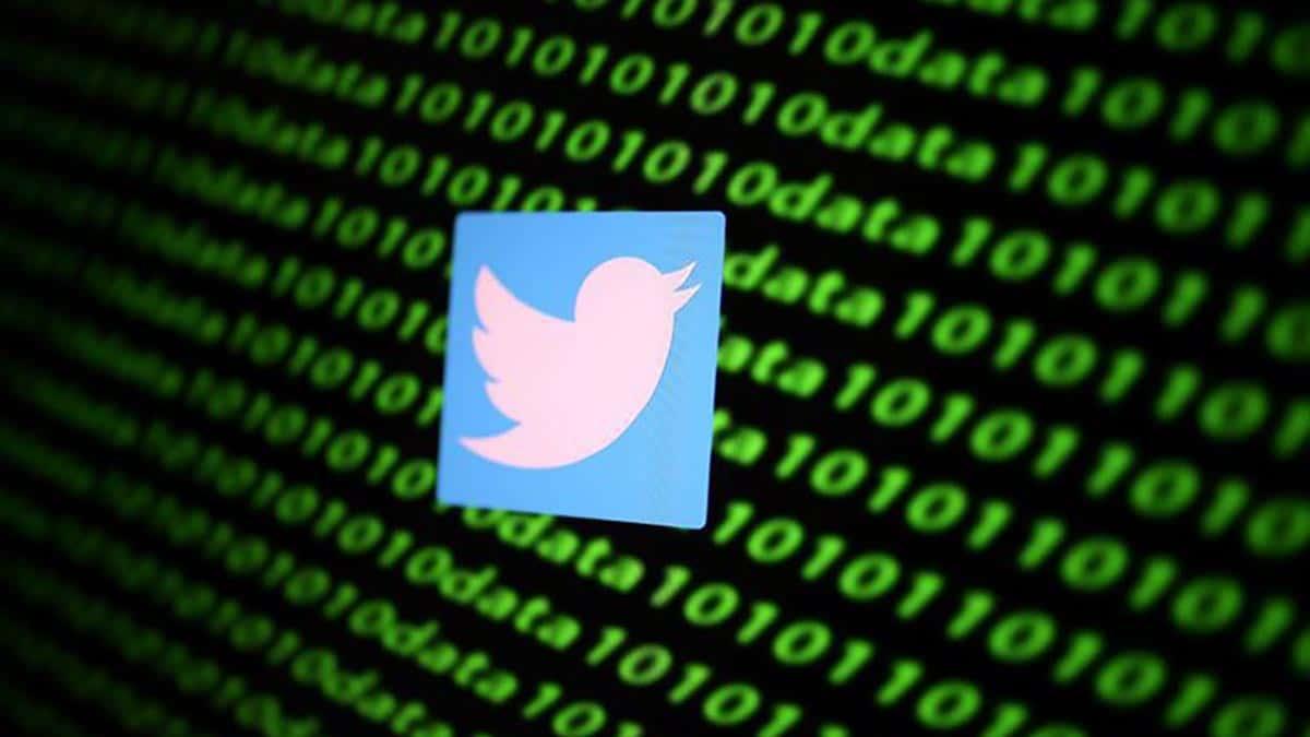 Twitter évalue la mise en place d'un service par abonnement.