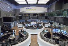 Photo of L'indice Nasdaq des entreprises technologiques a atteint un nouveau record après l'ouverture de Wall Street