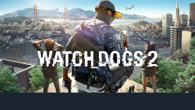 "Comment obtenir gratuitement ""Watch Dogs 2"""