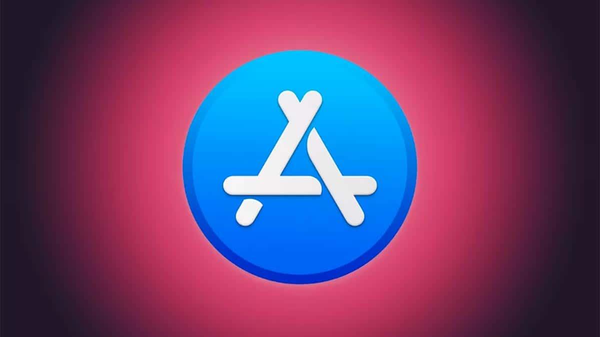 Ce n'est pas la première fois qu'Apple est forcé de retirer des applications sous la pression du gouvernement chinois.