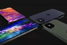Photo of Apple dit qu'il n'y aura pas d'iPhone 12 en septembre
