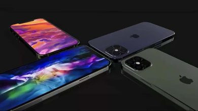 Photo de Apple dit qu'il n'y aura pas d'iPhone 12 en septembre
