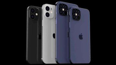 Photo de La Silicon Valley fait face au Congrès, Apple retarde l'iPhone 12
