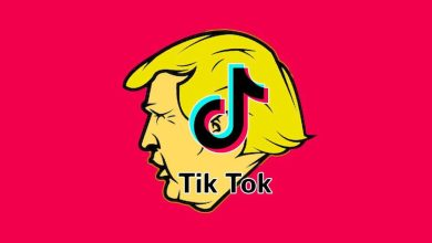 Photo of Les négociations de Microsoft pour le rachat de TikTok seraient en fait bloquées