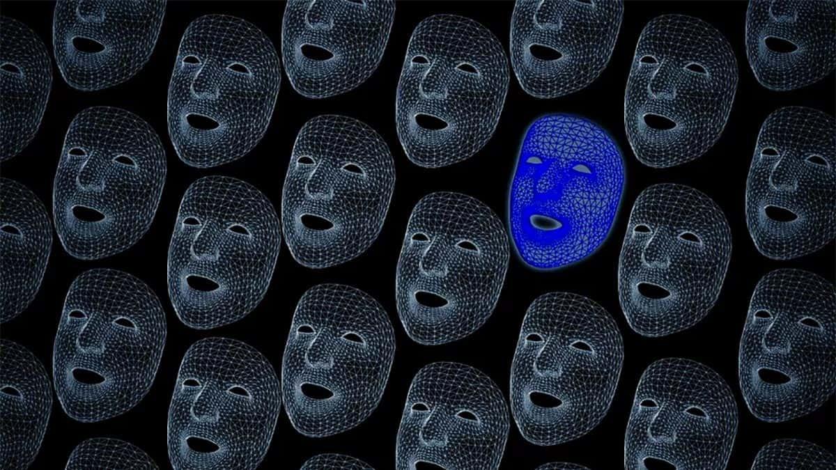 Qu'est-ce qu'un système de reconnaissance faciale ?