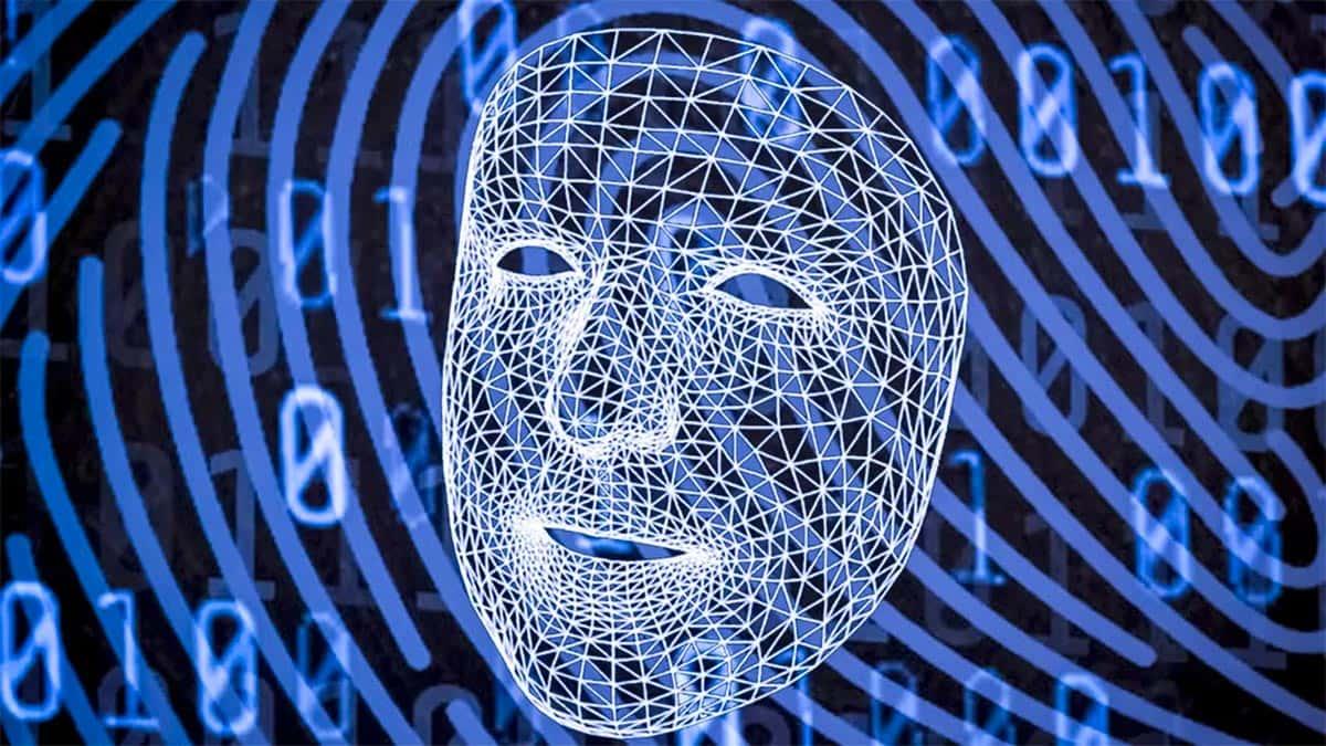 Comment la reconnaissance faciale est-elle utilisée ?