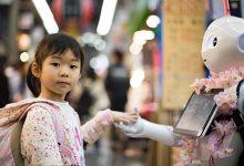Photo of Cette flotte de robots désinfectants permettra de préserver les gares de Tokyo des virus