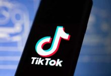Photo de Top 5 des alternatives à TikTok en 2020