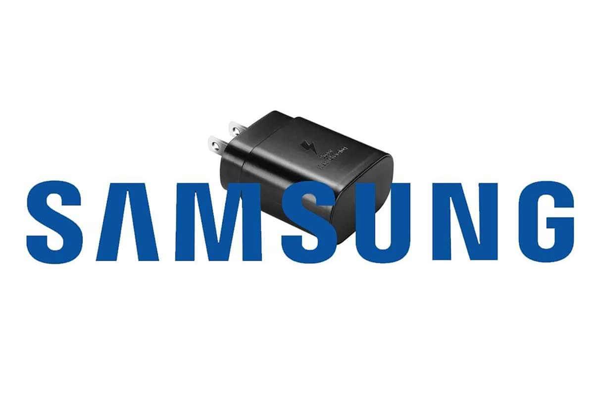 Samsung a commencé à supprimer les publicités où il se moquait d'Apple de ne pas avoir donné le chargeur