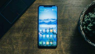 Android : étape par étape pour effacer les données d'un smartphone en cas de perte