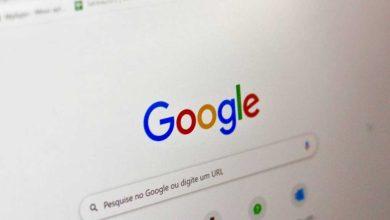 Google Chrome : astuce pour avoir tous vos onglets ouverts, mais beaucoup plus organisés