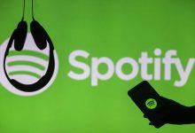 Atteinte à la vie privée : Spotify écoutera la voix de ses utilisateurs pour connaître ses goûts et ses émotions