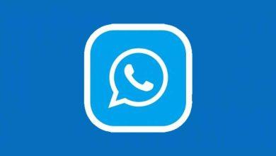 WhatsApp Plus 14.02 : les nouveautés de la mise à jour et les endroits où vous pouvez la télécharger