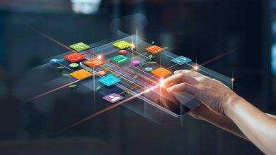 Pourquoi digitaliser une entreprise?