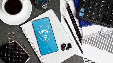 Quel est le meilleur VPN ?
