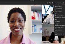 Microsoft Teams transcrit désormais automatiquement la réunion