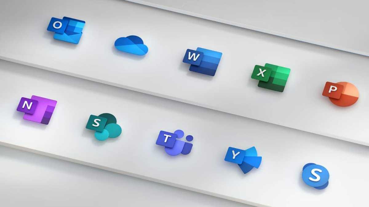Microsoft présente Office 2021 : fonctionnalités, prix et disponibilité