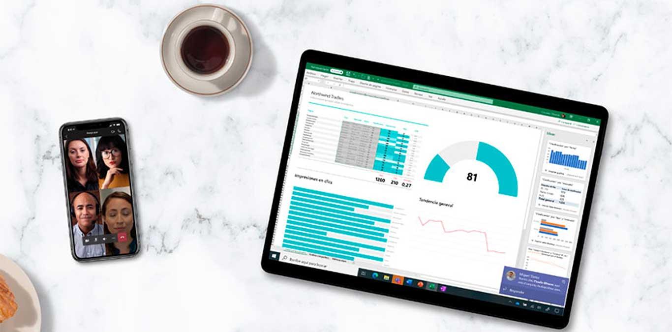 Netskope rejoint le programme de partenariat réseau Microsoft 365